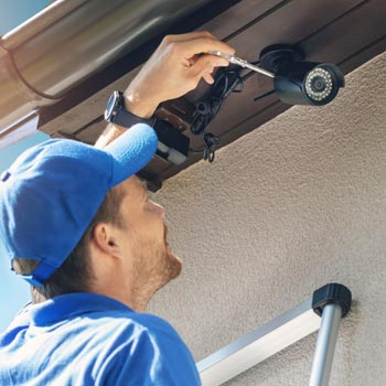 find Swansea County cctv installation companies near me